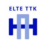 elte_ttk_hallgatoialapitvany_fb-01
