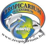 tropicarium-logo