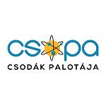 CSOPA_LOGO_VEKTOROS_AI