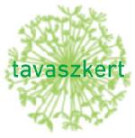 tavaszkert_logo
