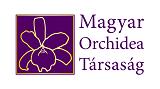 orchidea_logo